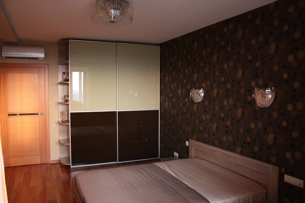 Мебель для спальной компания оникс.