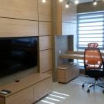 Набор мебели а гостиную