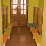 Набор мебели для детского сада.
