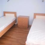 Кровать однлоспальная 800х2000.