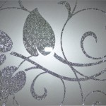 ris-nuar-serebro-150x150