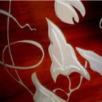 ris-glubokij-peskostruj-150x150