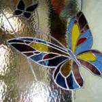 ris-na-sajt-vitrazh-150x150