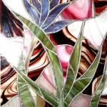 ris-na-sajt-vitrazh2-150x150