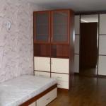 Набор мебели для спальной